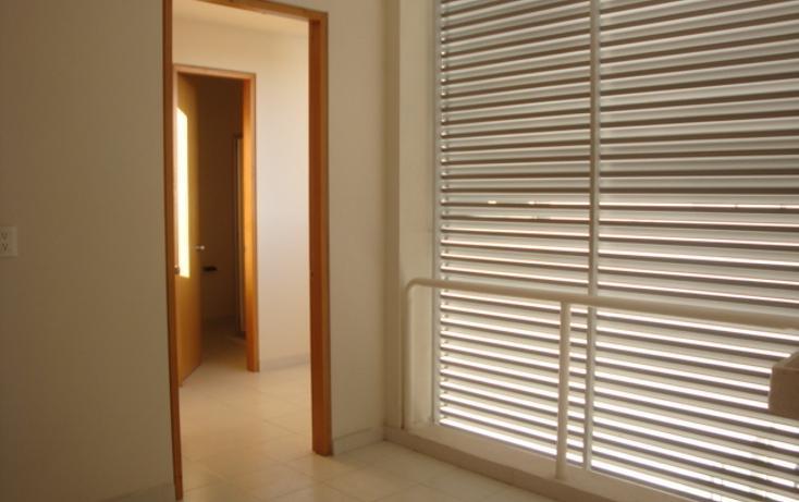 Foto de departamento en venta en boulevard puerta de hierro , puerta de hierro, zapopan, jalisco, 449086 No. 28
