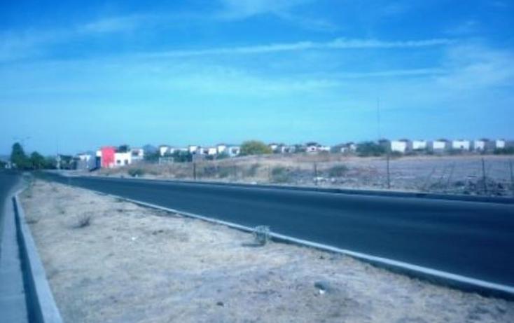 Foto de terreno comercial en venta en boulevard real del arco y prolongacion boulevard serna nonumber, las praderas, hermosillo, sonora, 874395 No. 06