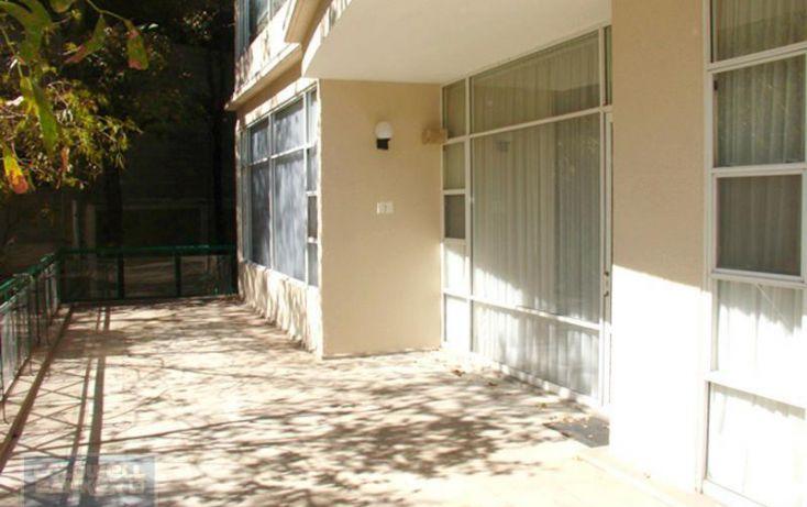 Foto de departamento en venta en boulevard reforma, santa fe cuajimalpa, cuajimalpa de morelos, df, 1768551 no 04