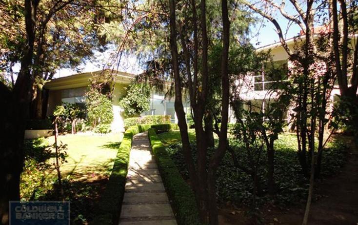 Foto de departamento en renta en boulevard reforma , santa fe cuajimalpa, cuajimalpa de morelos, distrito federal, 1768547 No. 10