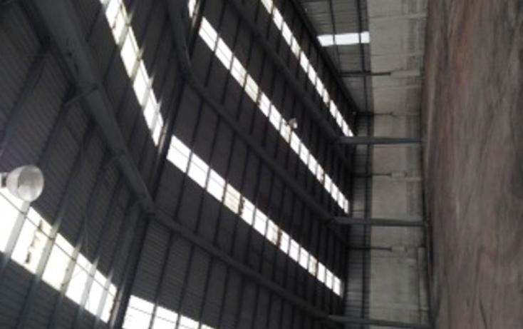 Foto de bodega en renta en boulevard río tamesí (puerto industrial) 0, corredor industrial, altamira, tamaulipas, 2647970 No. 03