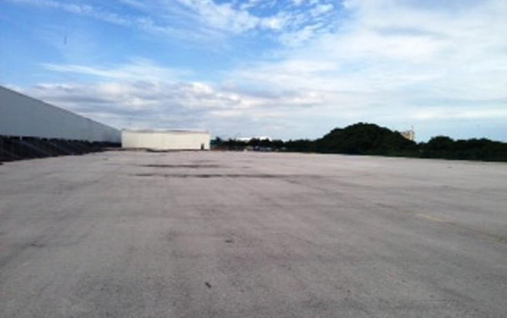 Foto de bodega en renta en boulevard río tamesí (puerto industrial) 0, corredor industrial, altamira, tamaulipas, 2647970 No. 05