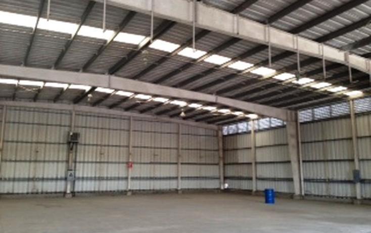 Foto de bodega en renta en boulevard río tamesí (puerto industrial) 0, corredor industrial, altamira, tamaulipas, 2647970 No. 07