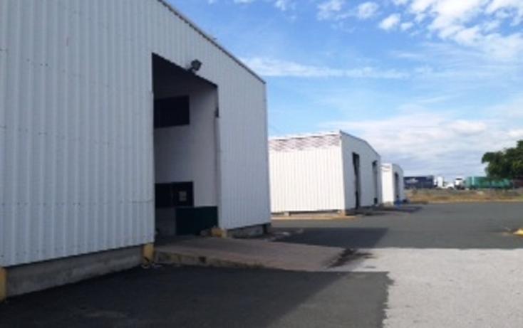 Foto de bodega en renta en boulevard río tamesí (puerto industrial) 0, corredor industrial, altamira, tamaulipas, 2647970 No. 08