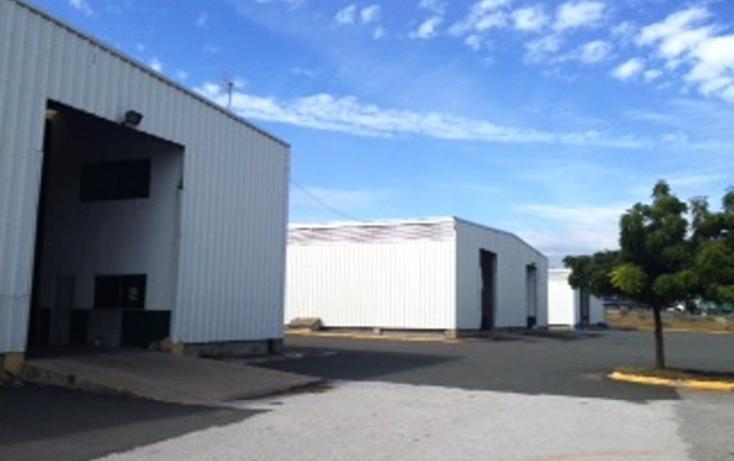 Foto de bodega en renta en boulevard río tamesí (puerto industrial) 0, corredor industrial, altamira, tamaulipas, 2647970 No. 10