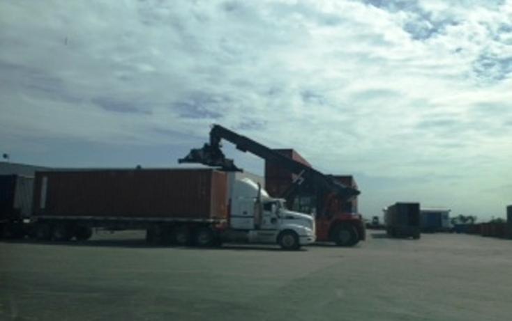 Foto de bodega en renta en boulevard río tamesí (puerto industrial) 0, corredor industrial, altamira, tamaulipas, 2647970 No. 04