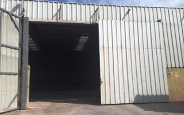 Foto de bodega en renta en boulevard río tamesí (puerto industrial) 0, corredor industrial, altamira, tamaulipas, 2647970 No. 14
