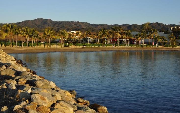 Foto de terreno comercial en venta en boulevard riviera nayarit 1, cruz de huanacaxtle, bahía de banderas, nayarit, 2660652 No. 02