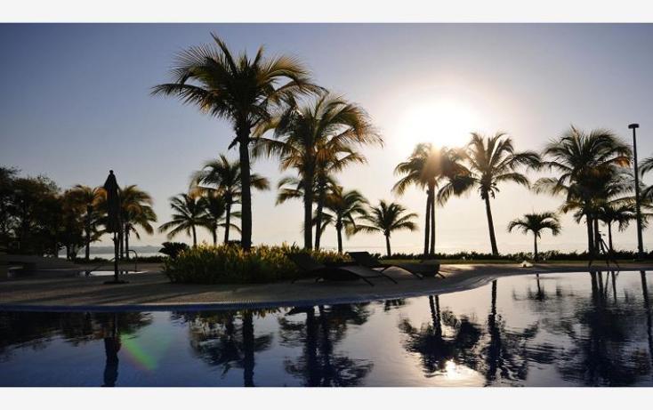 Foto de terreno comercial en venta en boulevard riviera nayarit 1, cruz de huanacaxtle, bahía de banderas, nayarit, 2695457 No. 04