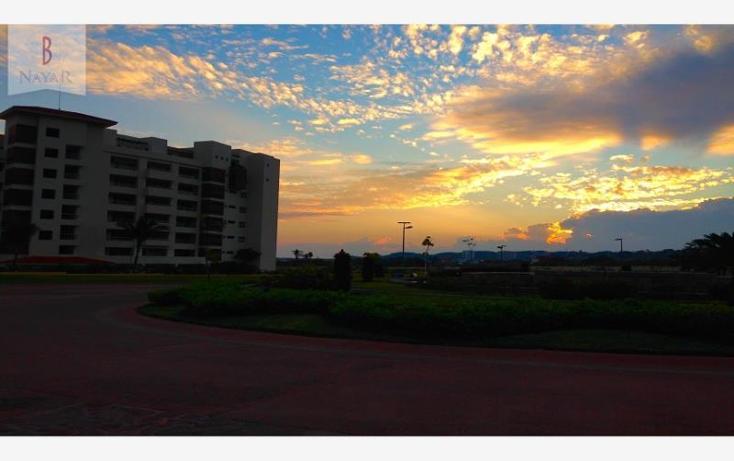 Foto de terreno comercial en venta en boulevard riviera nayarit 1, cruz de huanacaxtle, bahía de banderas, nayarit, 2695457 No. 07