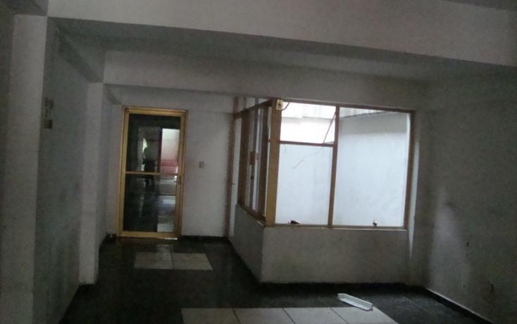 Foto de local en venta en  , los mochis, ahome, sinaloa, 1716870 No. 02