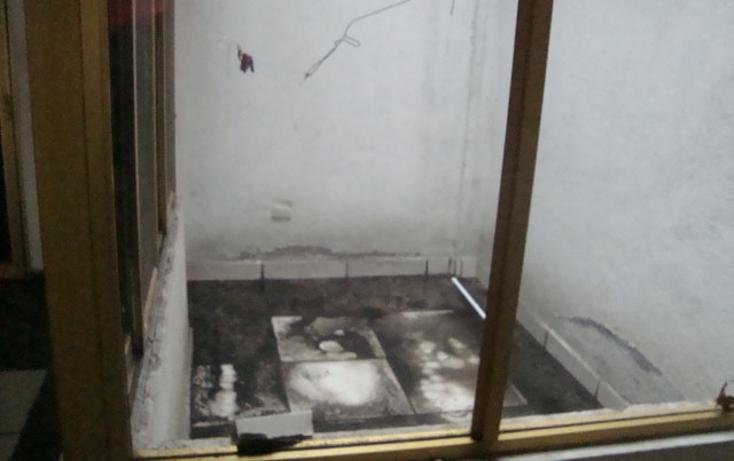Foto de local en venta en  , los mochis, ahome, sinaloa, 1716870 No. 04