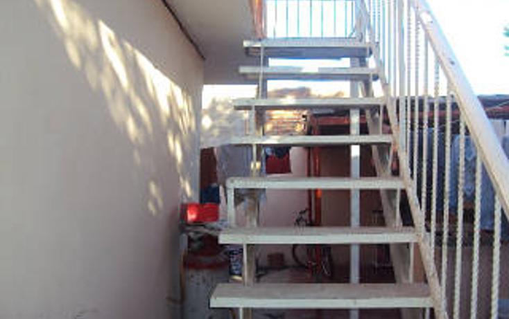 Foto de casa en venta en boulevard rosendo g, castro entre d. arango y febrero s/n , antonio toledo corro, ahome, sinaloa, 1716712 No. 05