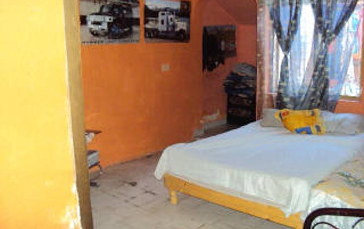 Foto de casa en venta en  , antonio toledo corro, ahome, sinaloa, 1716712 No. 10