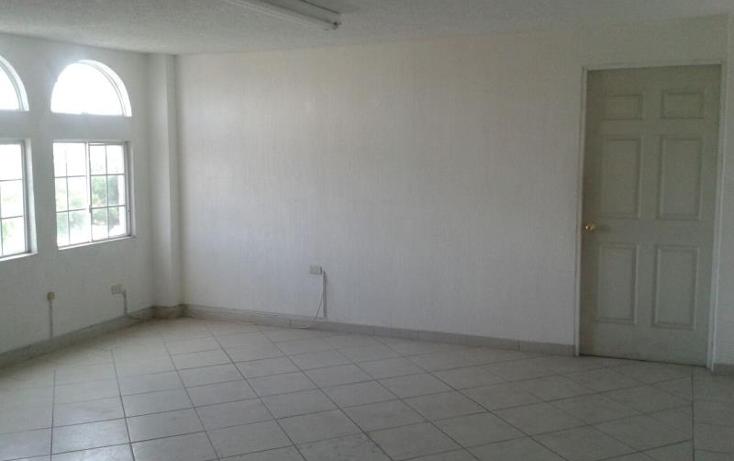 Foto de local en renta en boulevard saltillo 509, los maestros, saltillo, coahuila de zaragoza, 1752024 No. 02