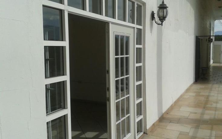 Foto de local en renta en boulevard saltillo 509, los maestros, saltillo, coahuila de zaragoza, 1752660 No. 01
