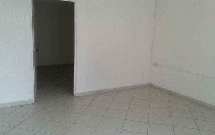 Foto de local en renta en boulevard saltillo 509, los maestros, saltillo, coahuila de zaragoza, 1752660 no 03