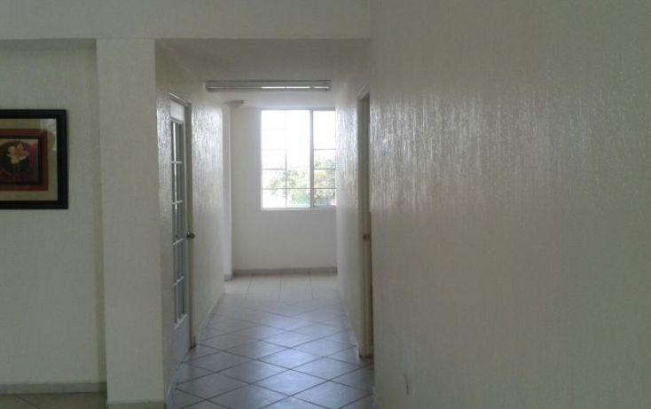 Foto de local en renta en boulevard saltillo 509, los maestros, saltillo, coahuila de zaragoza, 1752660 no 04