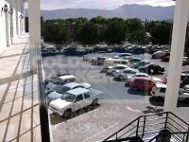 Foto de local en renta en  , universidad, saltillo, coahuila de zaragoza, 1788712 No. 06