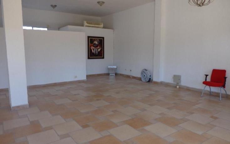 Foto de oficina en renta en boulevard saltillo xxx, los maestros, saltillo, coahuila de zaragoza, 1577120 No. 01