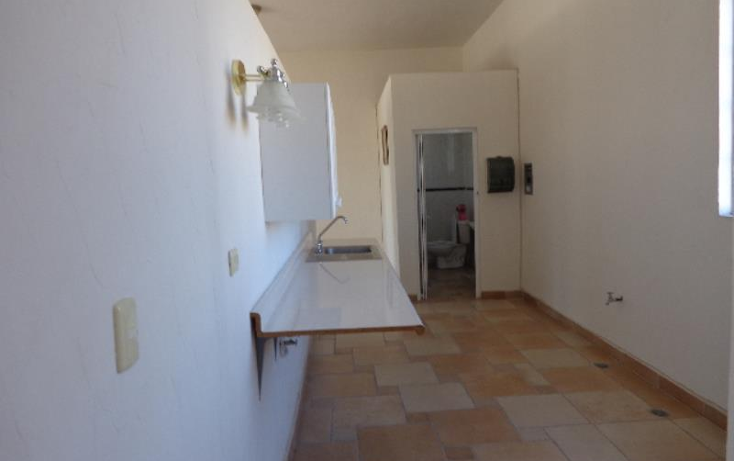 Foto de oficina en renta en boulevard saltillo xxx, los maestros, saltillo, coahuila de zaragoza, 1577120 No. 03