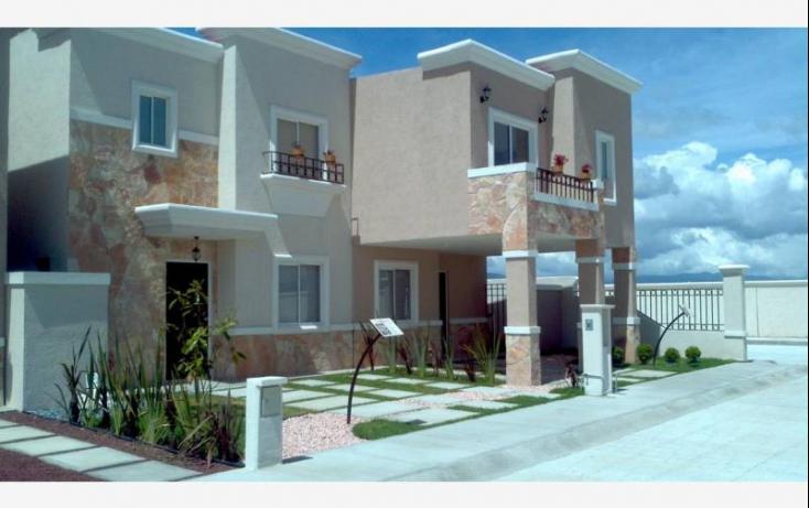 Foto de casa en venta en boulevard san alfonso, cuauhtémoc, pachuca de soto, hidalgo, 623866 no 01