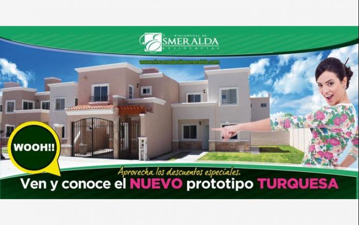 Foto de casa en venta en boulevard san alfonso, cuauhtémoc, pachuca de soto, hidalgo, 623866 no 02