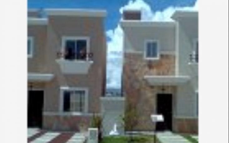 Foto de casa en venta en boulevard san alfonso, cuauhtémoc, pachuca de soto, hidalgo, 623866 no 04