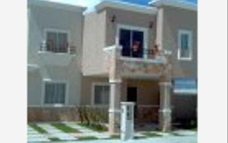Foto de casa en venta en boulevard san alfonso, cuauhtémoc, pachuca de soto, hidalgo, 623866 no 05