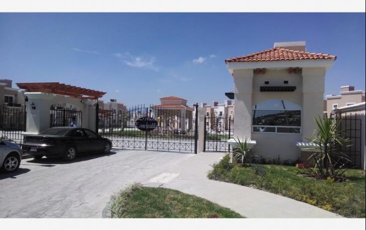Foto de casa en venta en boulevard san alfonso, cuauhtémoc, pachuca de soto, hidalgo, 623866 no 07