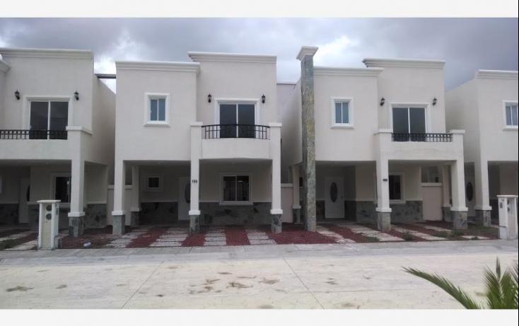 Foto de casa en venta en boulevard san alfonso, cuauhtémoc, pachuca de soto, hidalgo, 623866 no 08
