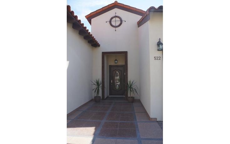Foto de casa en venta en boulevard san juan , san pedro residencial, mexicali, baja california, 448953 No. 02