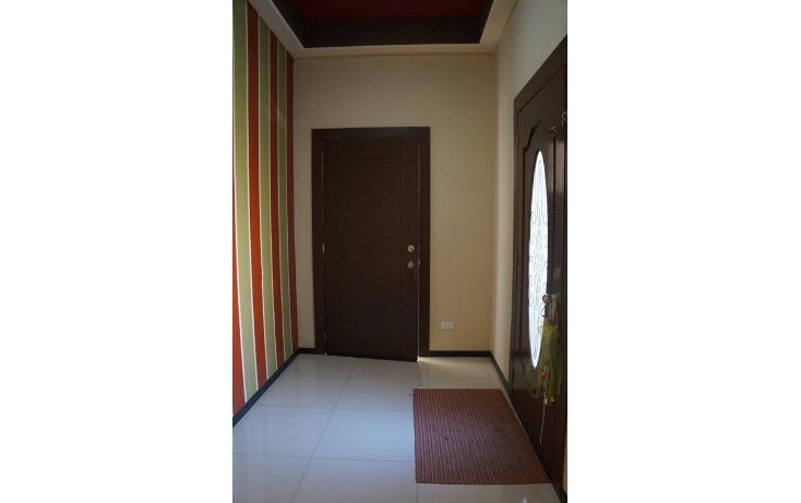 Foto de casa en venta en boulevard san juan , san pedro residencial, mexicali, baja california, 448953 No. 03