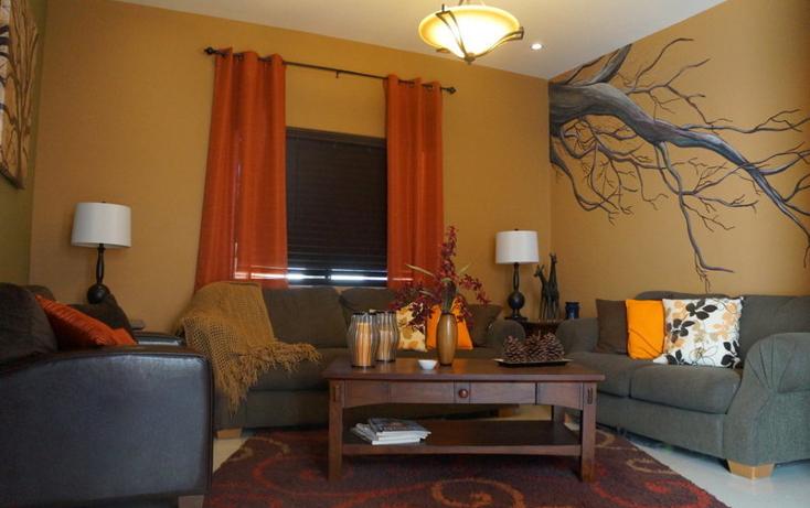 Foto de casa en venta en boulevard san juan , san pedro residencial, mexicali, baja california, 448953 No. 04