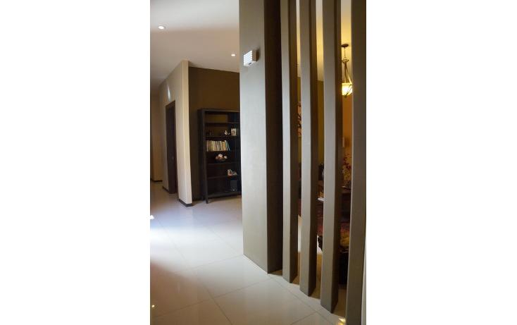 Foto de casa en venta en boulevard san juan , san pedro residencial, mexicali, baja california, 448953 No. 05