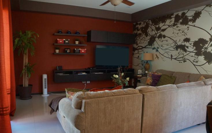 Foto de casa en venta en boulevard san juan , san pedro residencial, mexicali, baja california, 448953 No. 06