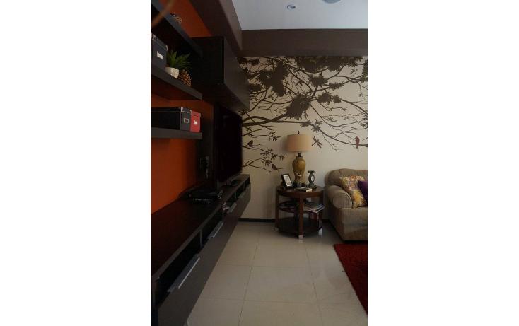 Foto de casa en venta en boulevard san juan , san pedro residencial, mexicali, baja california, 448953 No. 07