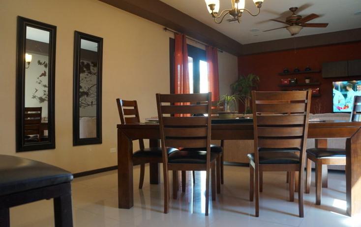 Foto de casa en venta en boulevard san juan , san pedro residencial, mexicali, baja california, 448953 No. 08