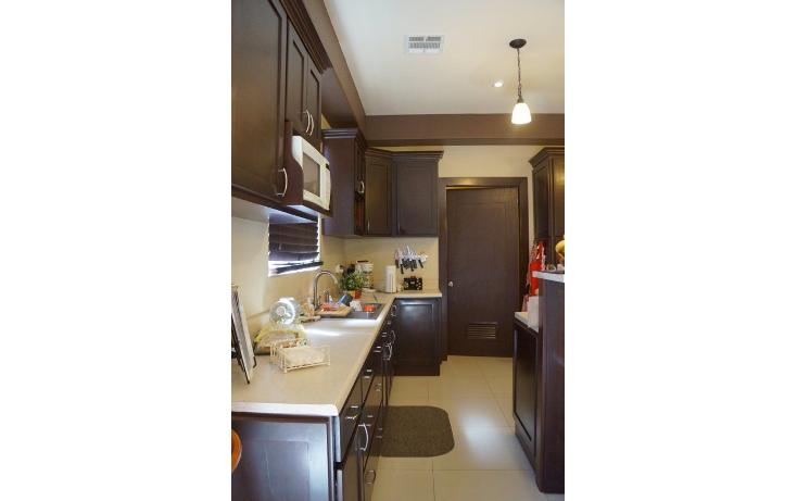 Foto de casa en venta en boulevard san juan , san pedro residencial, mexicali, baja california, 448953 No. 09
