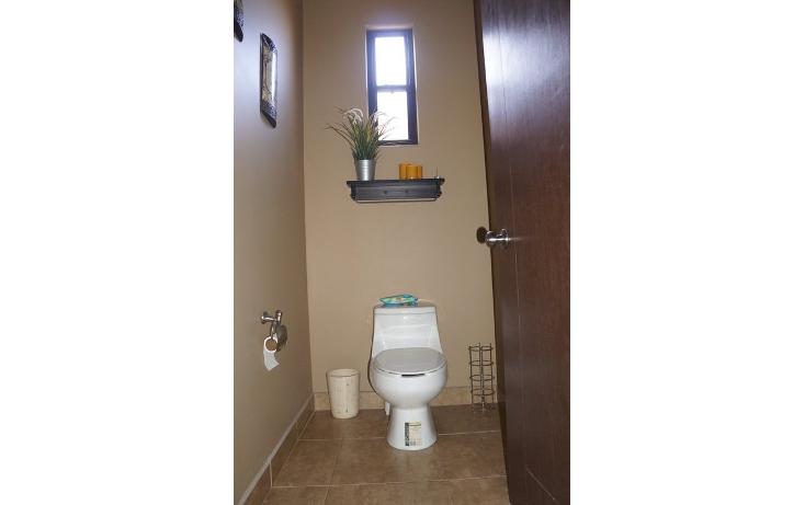 Foto de casa en venta en boulevard san juan , san pedro residencial, mexicali, baja california, 448953 No. 11