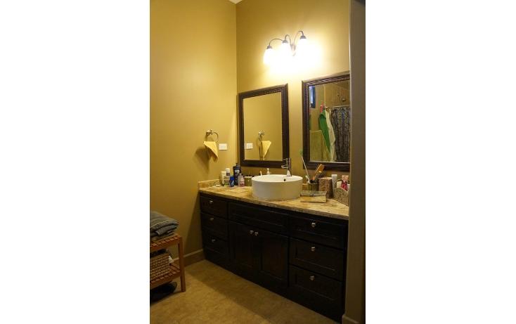 Foto de casa en venta en boulevard san juan , san pedro residencial, mexicali, baja california, 448953 No. 12