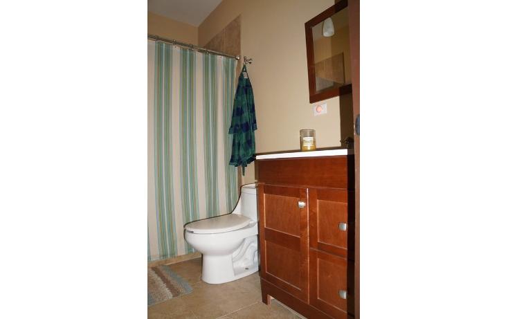 Foto de casa en venta en boulevard san juan , san pedro residencial, mexicali, baja california, 448953 No. 15