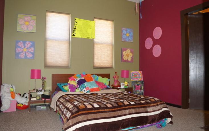 Foto de casa en venta en boulevard san juan , san pedro residencial, mexicali, baja california, 448953 No. 16