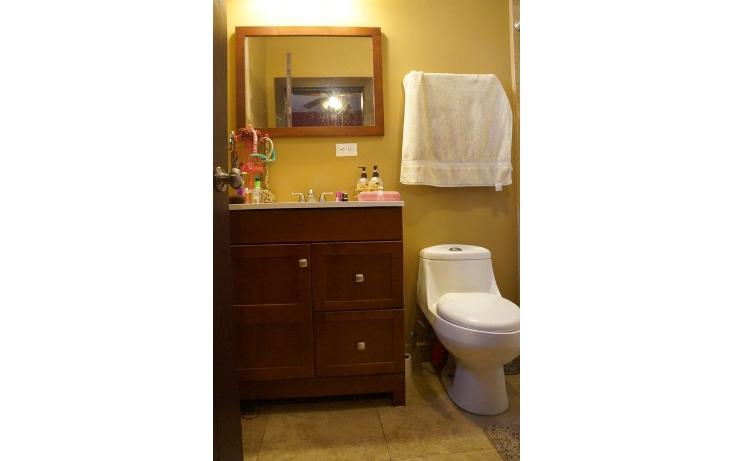 Foto de casa en venta en boulevard san juan , san pedro residencial, mexicali, baja california, 448953 No. 17