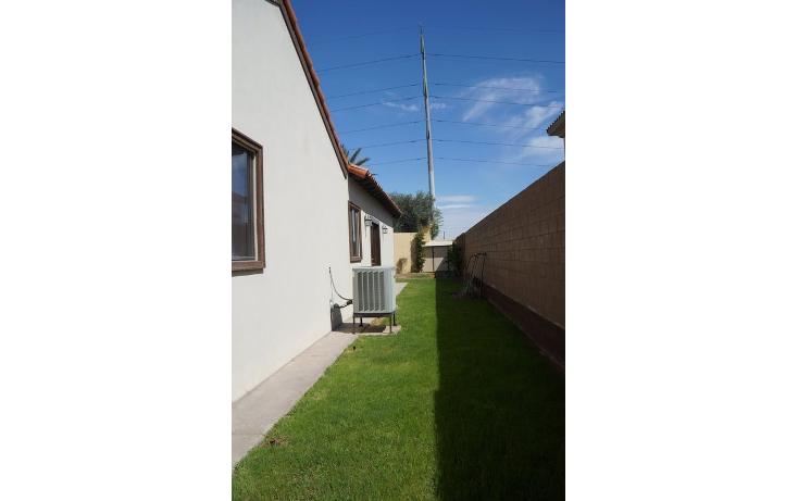 Foto de casa en venta en boulevard san juan , san pedro residencial, mexicali, baja california, 448953 No. 18