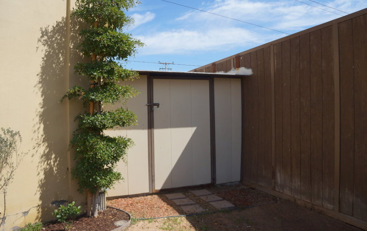 Foto de casa en venta en boulevard san juan , san pedro residencial, mexicali, baja california, 448953 No. 19