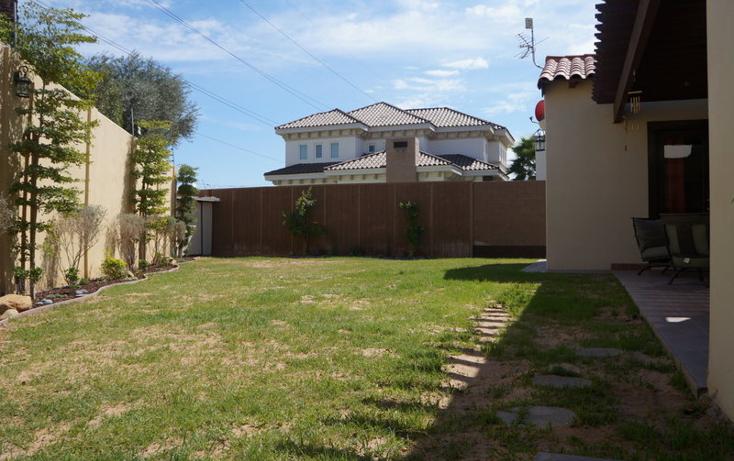 Foto de casa en venta en boulevard san juan , san pedro residencial, mexicali, baja california, 448953 No. 20