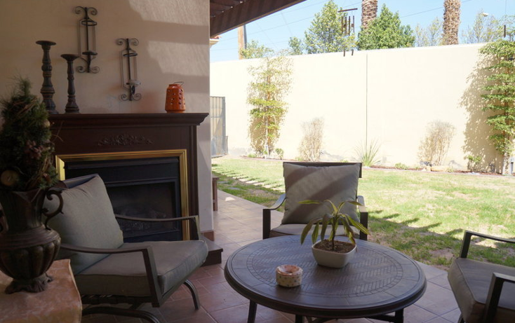 Foto de casa en venta en boulevard san juan , san pedro residencial, mexicali, baja california, 448953 No. 21