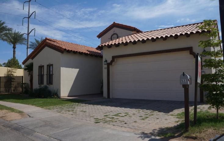 Foto de casa en venta en boulevard san juan , san pedro residencial, mexicali, baja california, 448953 No. 23