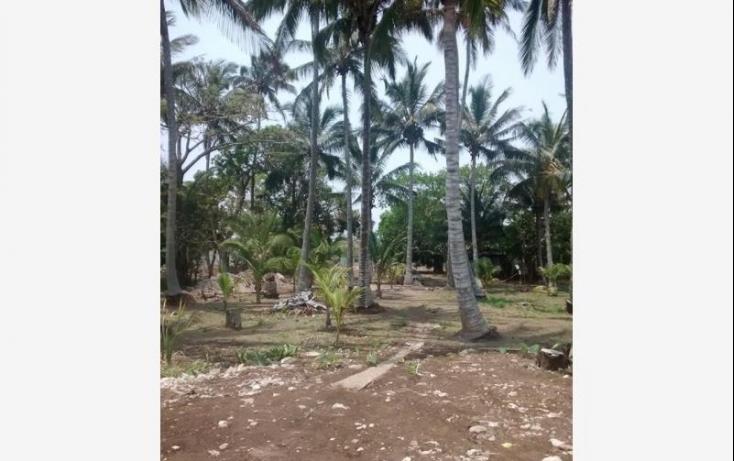 Foto de terreno habitacional en venta en boulevard san julian, arboledas, veracruz, veracruz, 535361 no 01